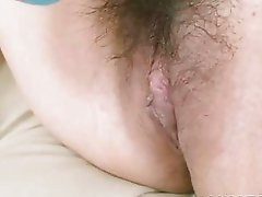Japanese Teen Eri Izumi With Nice Tits