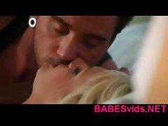 Ivana Sugar - Wake Up My Love