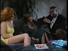 American Classic 90s