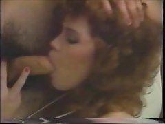 Crystal Balls (1986)pt.2
