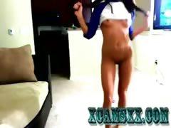 live sex xcamsxx.com