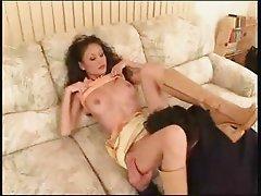 Sexy Azn Hottie Jade Hsu DM720