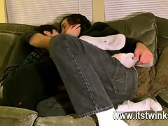 Gay clip of Tristan has obviously been in enjoy with soles ever since a