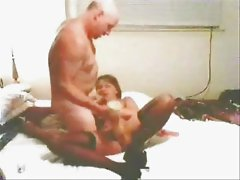 Horny matures from all over the world 2