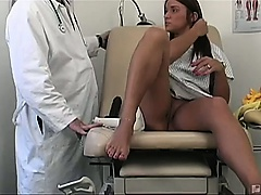 Sex addict Veronica couldn't pull off a multiple orgasm on