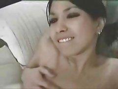 Arabe Porn Beurette