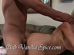 club  vanilla spice xxx