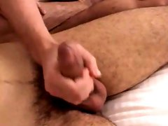 Slow first time gay anal sex video xxx Steve has a indeed gi
