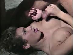 sizzling french croatian slut clip # 4