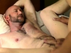 You gay porn male masturbation Kinky Fuckers Play & Swap Sto