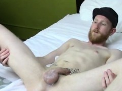 Gay young boys fist master xxx Fisting the newcomer ,