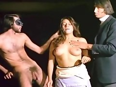 Among The Greatest Porn Films Ever Made 144