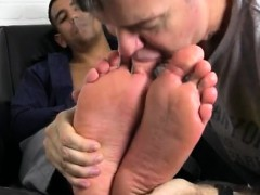 Really free young boys gay porn movies xxx Jake Torres Gets