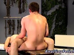Pic hot young gay korea man having sex and mobile porn