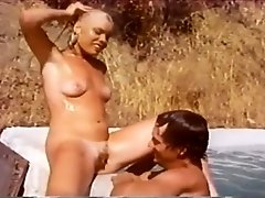 john holmes and ron jeremy.mp4