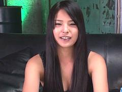 Eririka Katagiri mind blowing Asian porn session - More at javhd.net