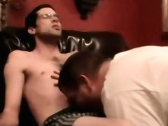 Naked toddler suck dick gay Joe Services Two Hard Cocks