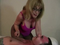 Best mature milfs and best handjobs