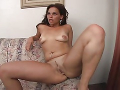 Linda Rainha do Sexo Anal