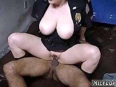 Hot tight milf and shaved Don't be dark-hued and