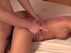 naughty japanese masturbation