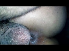 indian desi fuck by huby