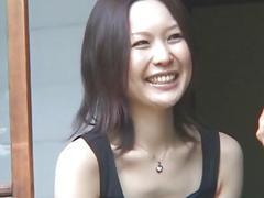 JDT40 Japanese housewife01
