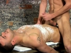 movie gay doctor sex bondage new For this session of