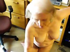 cum slut whore sue confesses