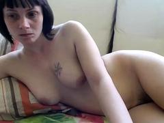 College camgirl toys masturbation private webcam show