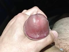 cumming 20