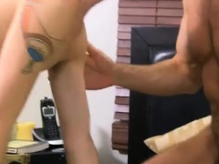 Blow up doll sex fucking free gay porn full length Although