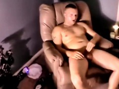 Teen amateur boy gay xxx Great Straight Boy Blow Jobs