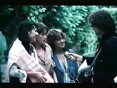 Scharfe Teens (1979) with Barbara Moose