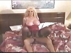 VHS Porn 02-part4