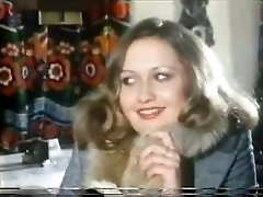 Amazing Retro Porn Actress Making Me Cum Every Day!