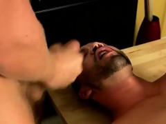 Masturbation clubs male videos and young twinks gay porn mob