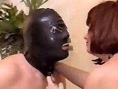 dildo and cum highlights