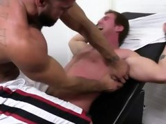 Legs wide open gay porn movie xxx Connor Maguire Tickled Nak