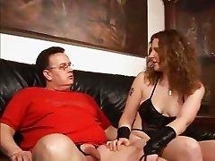German Swinger Couples Part. 2 - 2