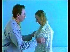 Yves et Geraldine